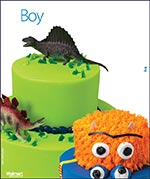 Superb Cakes For Any Occasion Walmart Com Funny Birthday Cards Online Barepcheapnameinfo