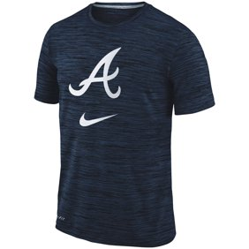 Atlanta Braves T-shirts