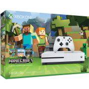 Xbox Live Cards - Walmart.com