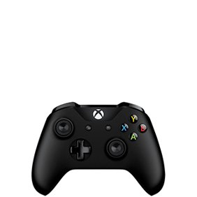 Xbox One Consoles, Games, Controllers + Accessories