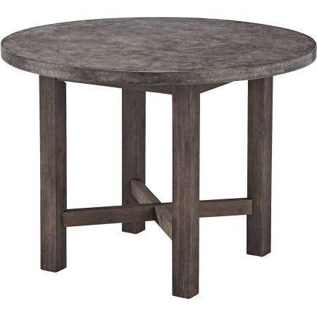 Table Furniture kitchen & dining furniture - walmart