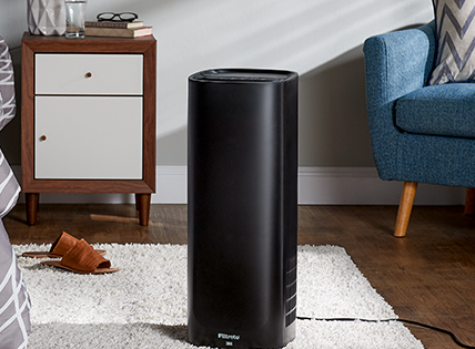 NextDay Air Purifiers