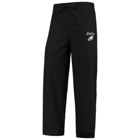 low priced 4c076 e503e Philadelphia Eagles Team Shop - Walmart.com