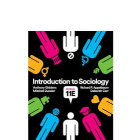 Social Science Books