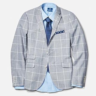 574e4d1cc4 Mens Clothing, Mens Fashion, & Mens Apparel | Walmart.com