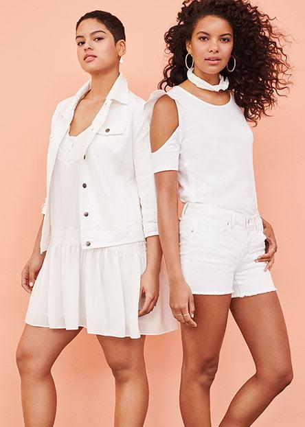934db19cef9 Women s Clothing - Walmart.com