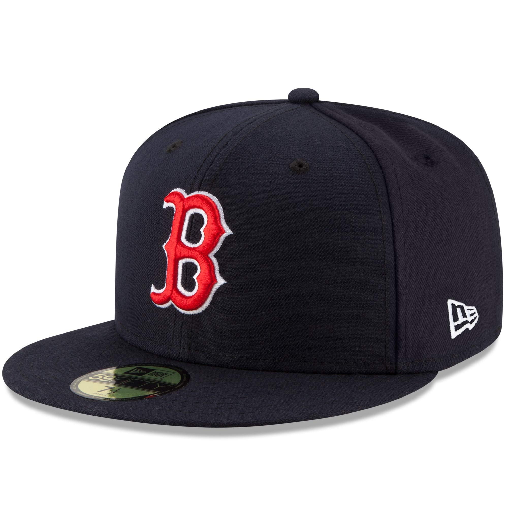 2f99fa2b Boston Red Sox Team Shop - Walmart.com