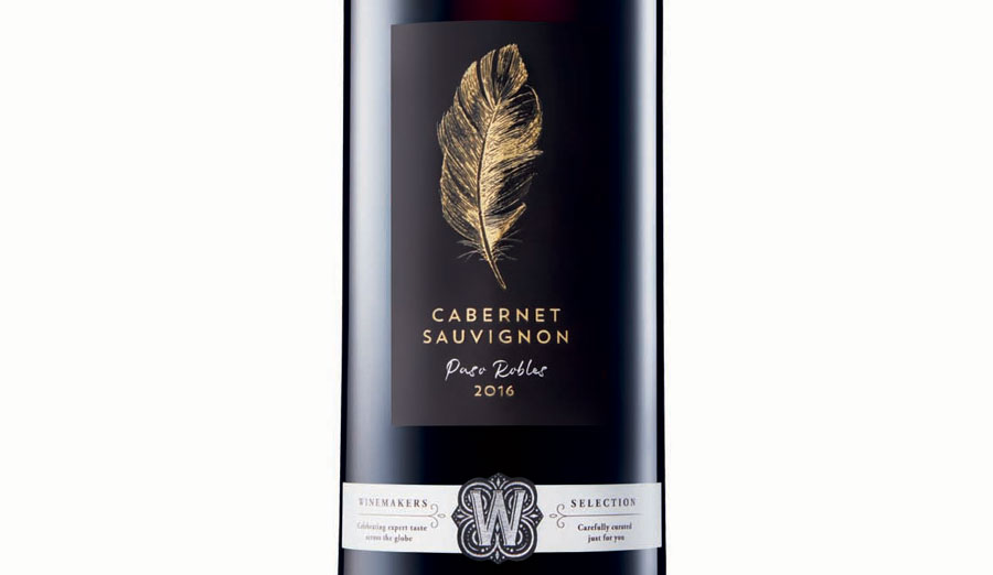 Winemakers Selection Cabernet Sauvignon