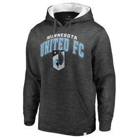 Minnesota United Sweatshirts