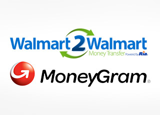 money center walmart com rh walmart com transfer money from walmart card transfer money with walmart