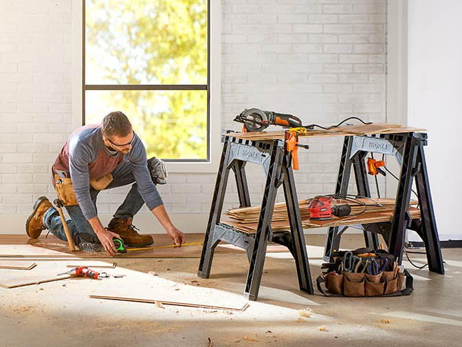 Swell Tools Walmart Com Caraccident5 Cool Chair Designs And Ideas Caraccident5Info