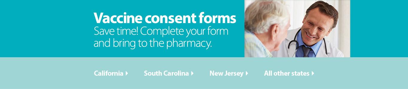 Blue dress 12 18 months immunization