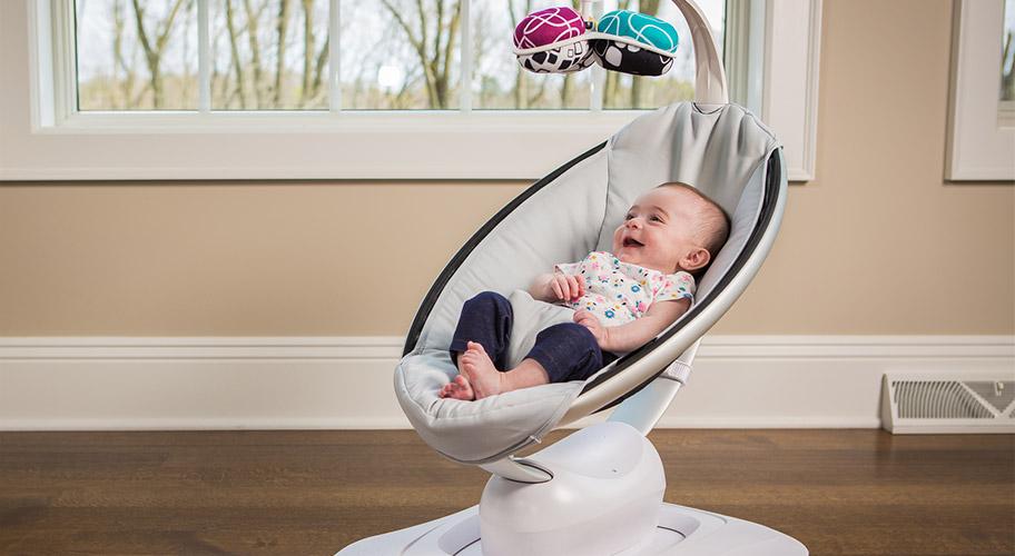 Premium Baby Brands - Walmart com