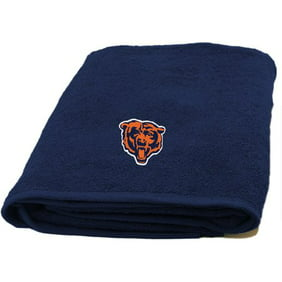 Chicago Bears Bath & Kitchen