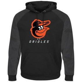 de238f978 Baltimore Orioles Team Shop - Walmart.com