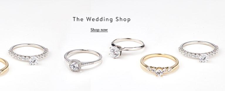 c7f4f2f6a8 Jewelry | Walmart.com