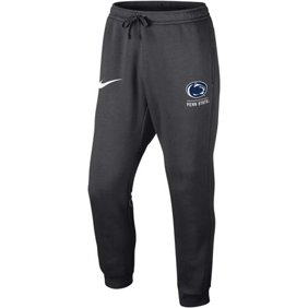 Penn State Nittany Lions Pajamas Sweatpants and Loungewear