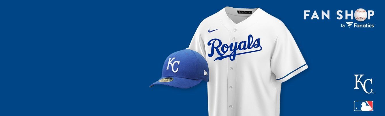 Kansas City Royals Team Shop - Walmart