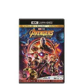 Movies & TV Shows - Walmart com
