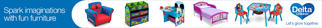 Delta Toddler desks and chairs browse banner (baby) 08.13.15