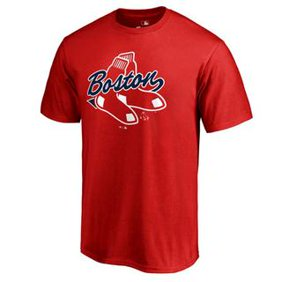 f523089bc Boston Red Sox Team Shop - Walmart.com