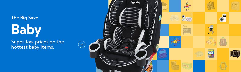 Baby Swings - Walmart com
