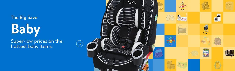 7f4f249d18 Diaper Bags - Walmart.com