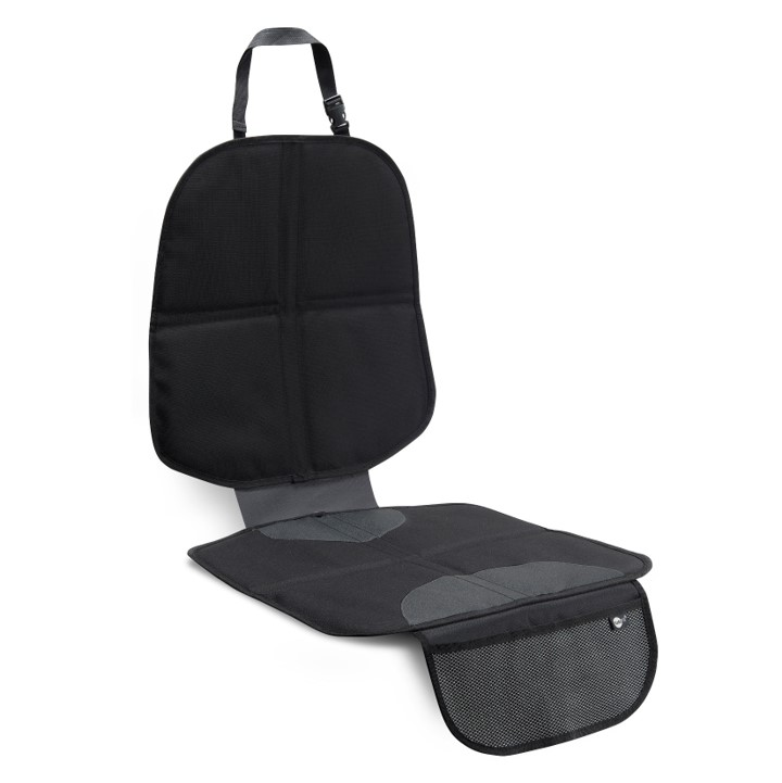 Baby Car Seat Travel Bags