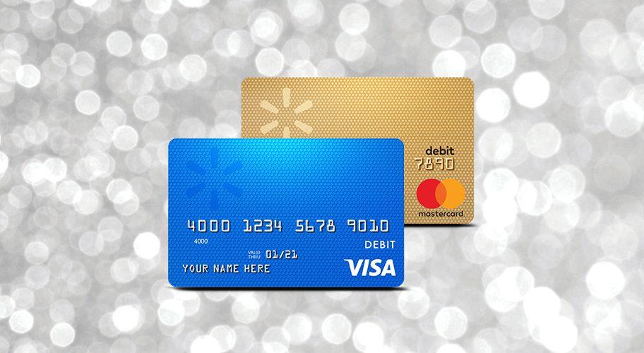 Walmart No Credit Check Financing >> Money Center