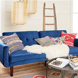 Shop Bedroom Beds Mattresses Bedding Sets More