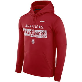 Arkansas Razorbacks Sweatshirts