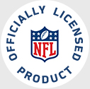 league logo NFL Fan Shop
