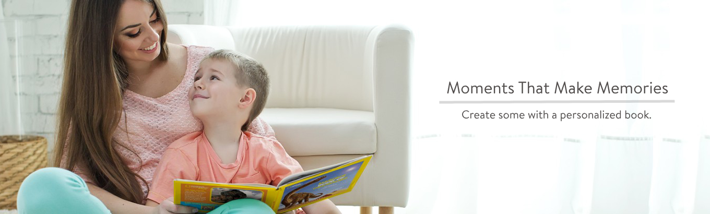 Children S Kids Books Walmart Com