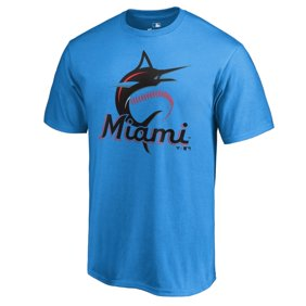official photos fb7a9 fea78 Miami Marlins Team Shop - Walmart.com