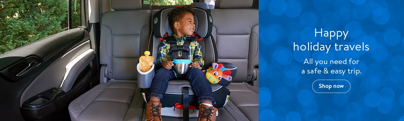 Superb Car Seats Walmart Com Gmtry Best Dining Table And Chair Ideas Images Gmtryco