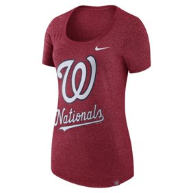 Washington Nationals Womens