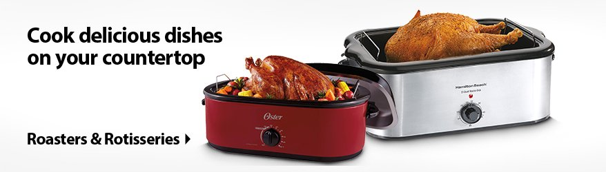 Kitchen Appliances Walmart Com