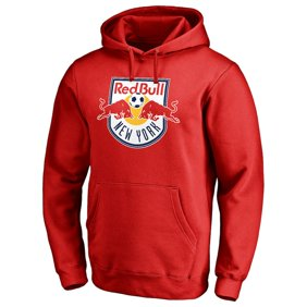 New York Red Bulls Sweatshirts