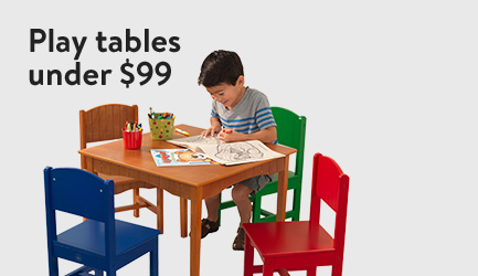Delightful Kidsu0027 Furniture   Walmart.com