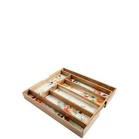 Shop Drawers and Cabinet Organizers