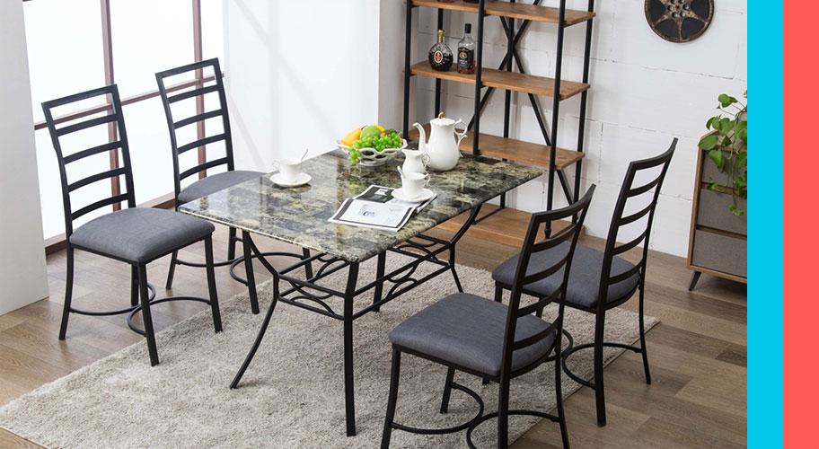 Want a more beautiful and functional kitchen? Go from \u201cbefore & Kitchen \u0026 Dining Furniture - Walmart.com