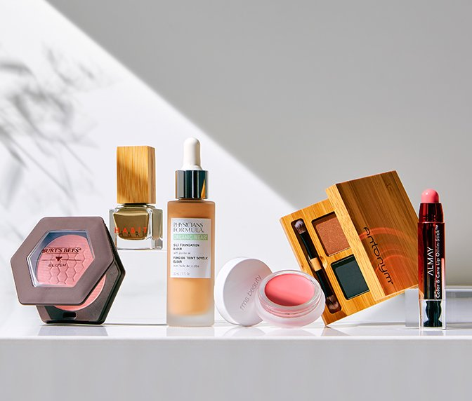 Makeup Com