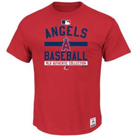 8bb4cc7c7 Los Angeles Angels Team Shop - Walmart.com