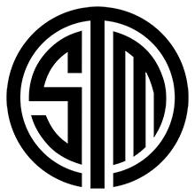 TSM LCS Jersey