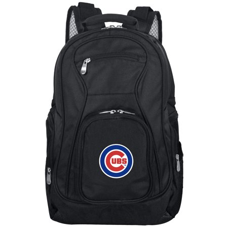 9f8edd33eb3 Chicago Cubs Team Shop - Walmart.com