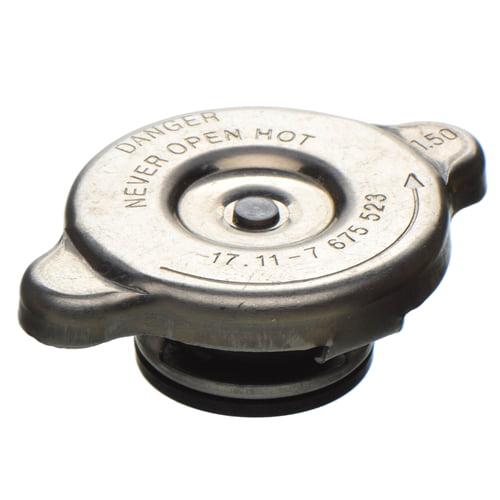 Radiators and Engine Cooling Parts - Walmart com