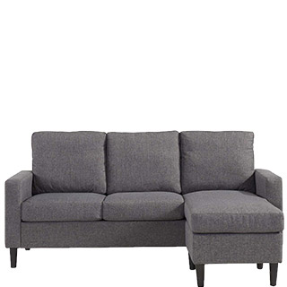 Furniture Walmart Com