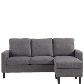 Sectional sofas & couches
