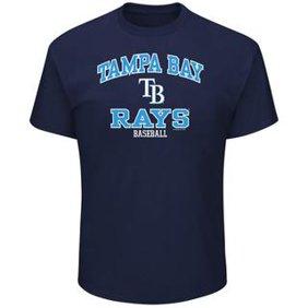 4e83f0d79d5 Tampa Bay Rays Team Shop - Walmart.com