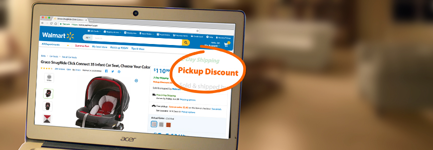 Store Pickup Walmartcom - Invoices free online walmart online shopping store pickup